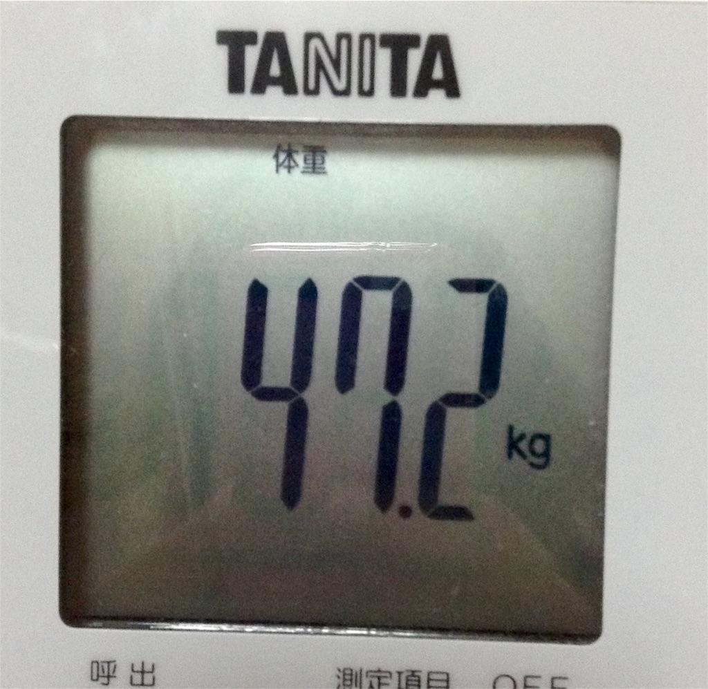 f:id:phantasm-takarazuka:20170602202901j:plain