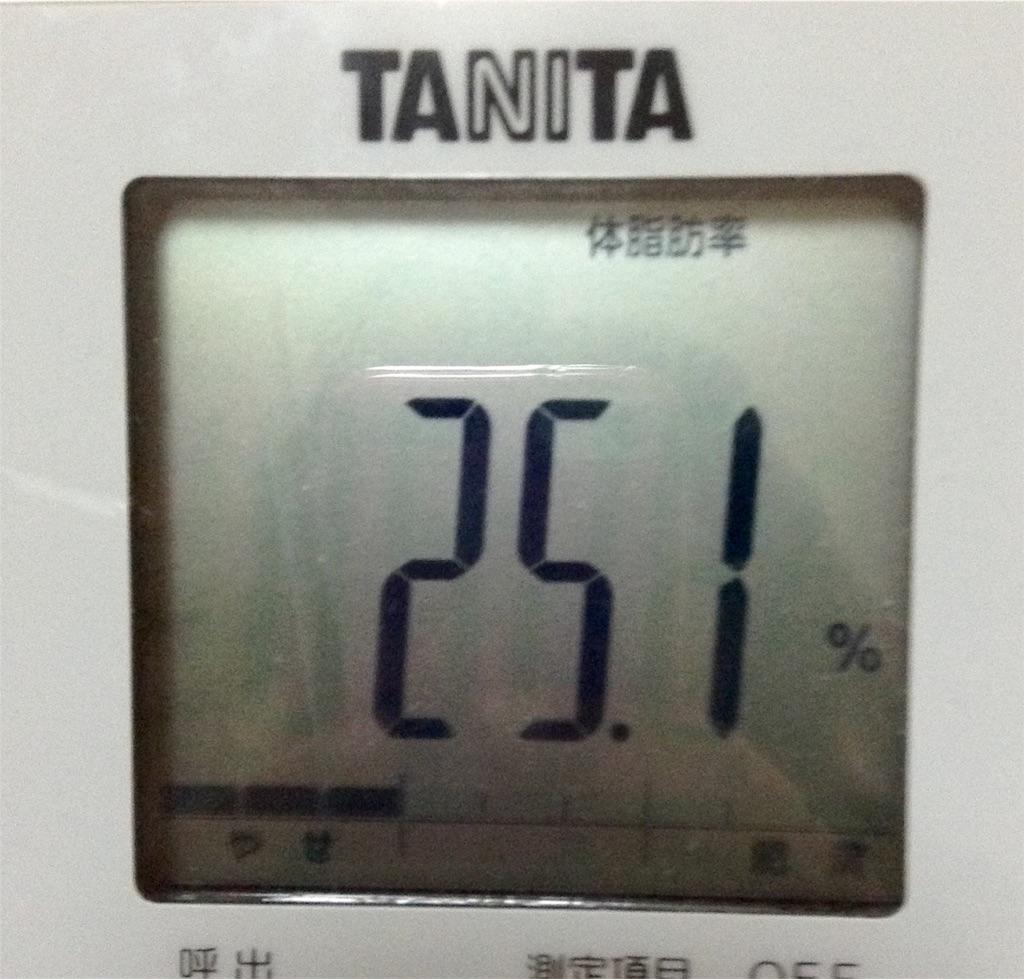 f:id:phantasm-takarazuka:20170602202905j:plain