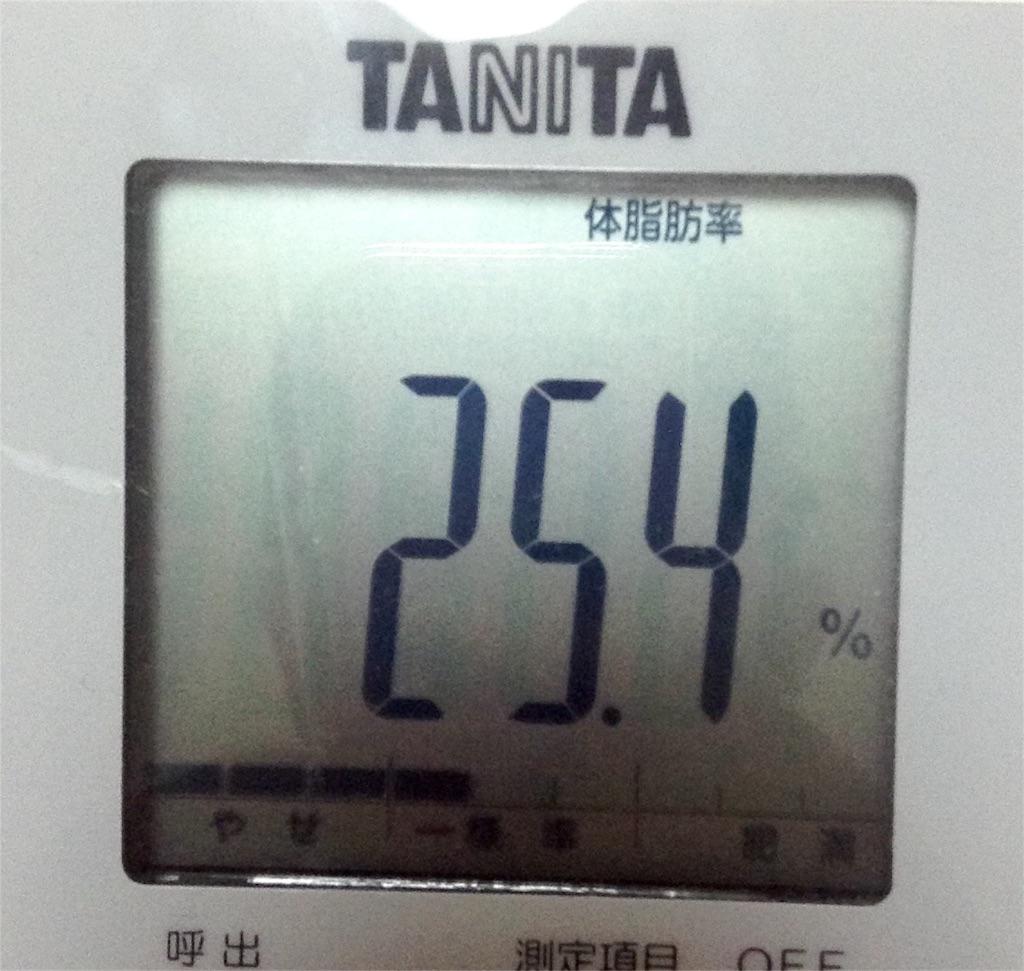 f:id:phantasm-takarazuka:20170602221525j:plain