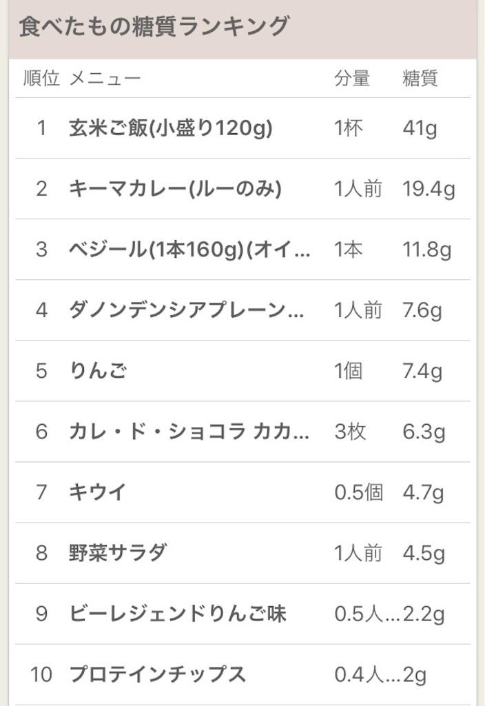 f:id:phantasm-takarazuka:20170604120410j:plain