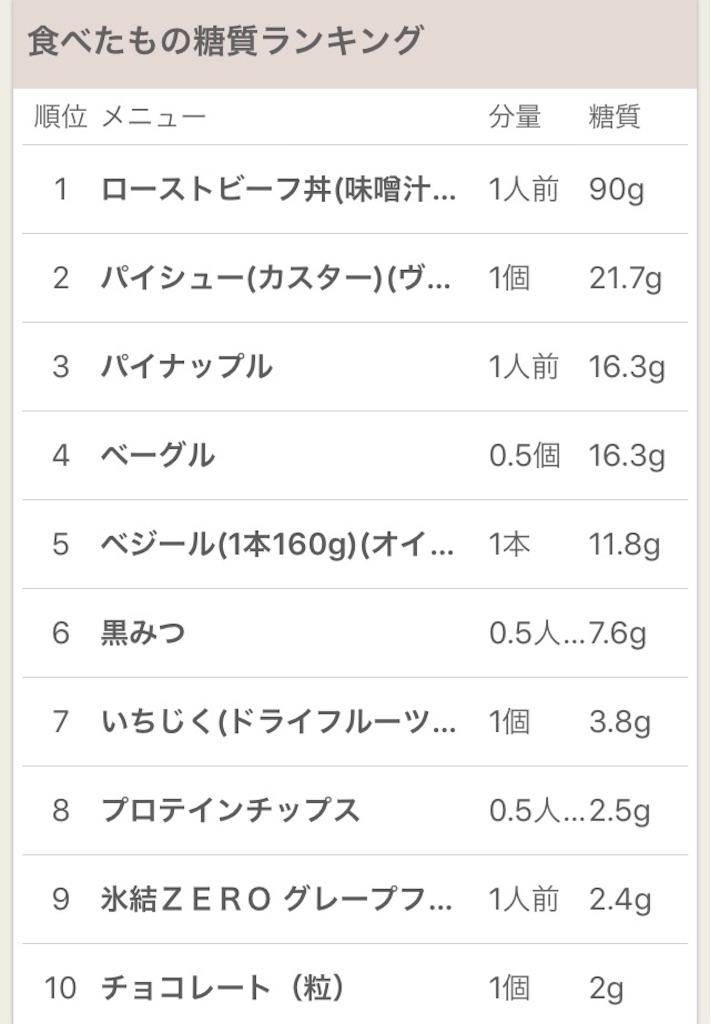 f:id:phantasm-takarazuka:20170608115055j:plain
