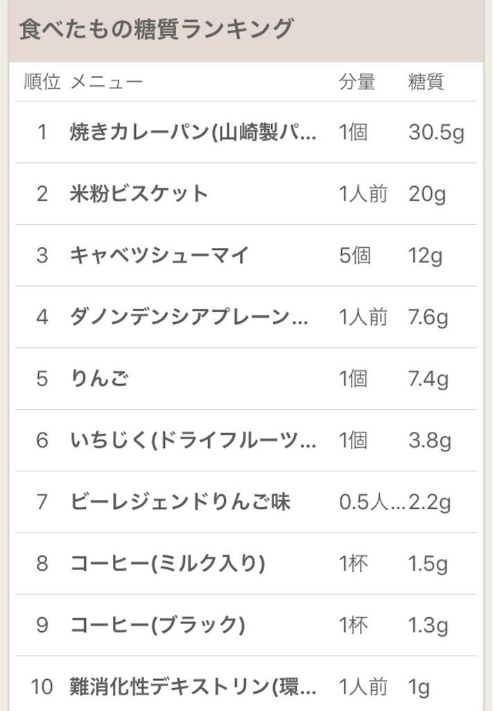 f:id:phantasm-takarazuka:20170615125847j:plain