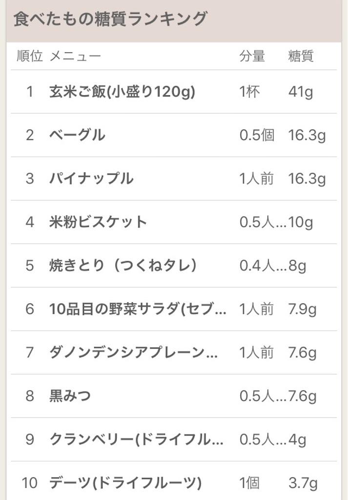 f:id:phantasm-takarazuka:20170620124012j:plain