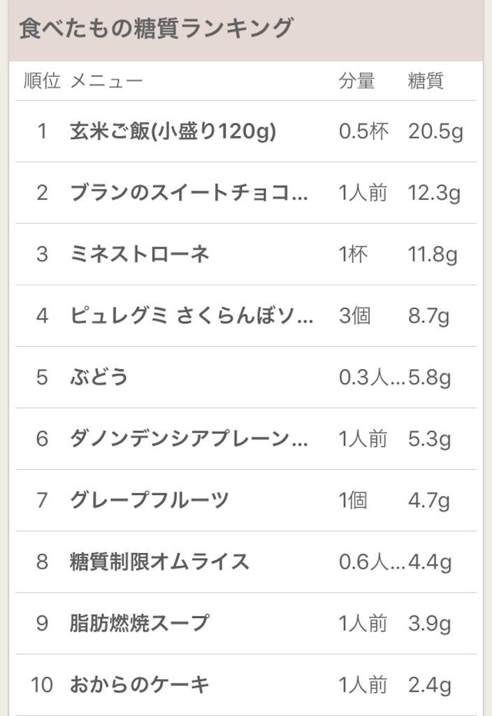 f:id:phantasm-takarazuka:20170626141018j:plain