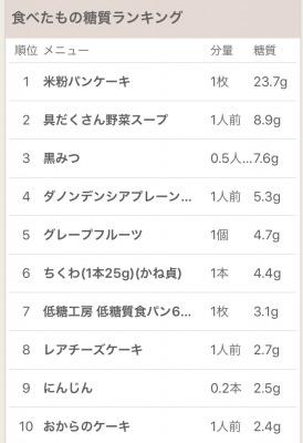 f:id:phantasm-takarazuka:20170716204418p:plain