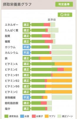 f:id:phantasm-takarazuka:20170726152110p:plain