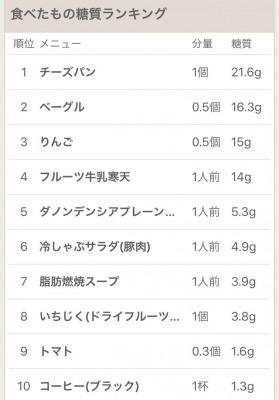 f:id:phantasm-takarazuka:20170727121834p:plain