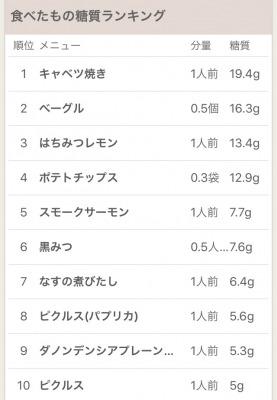f:id:phantasm-takarazuka:20170801133131p:plain