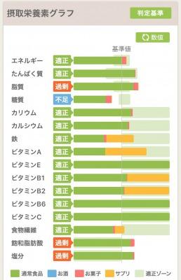 f:id:phantasm-takarazuka:20170801235410p:plain