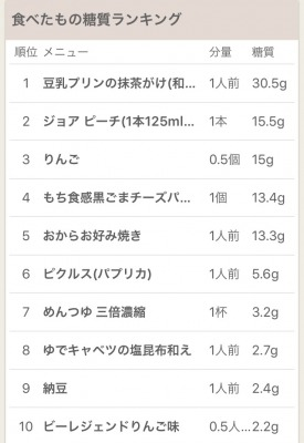 f:id:phantasm-takarazuka:20170813131043p:plain