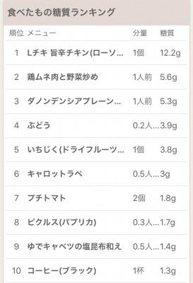 f:id:phantasm-takarazuka:20170820125651p:plain