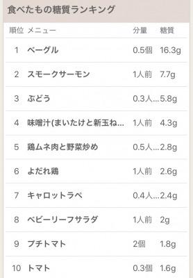 f:id:phantasm-takarazuka:20170822115259p:plain