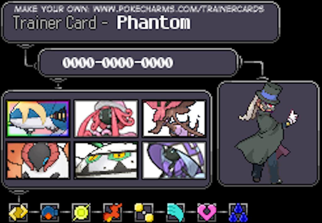f:id:phantom282-pokemon:20180210143732p:image