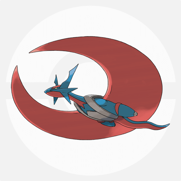 f:id:phantom282-pokemon:20180929150156p:plain