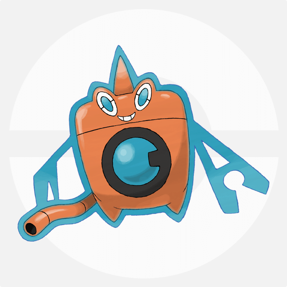 f:id:phantom282-pokemon:20180929150301p:plain