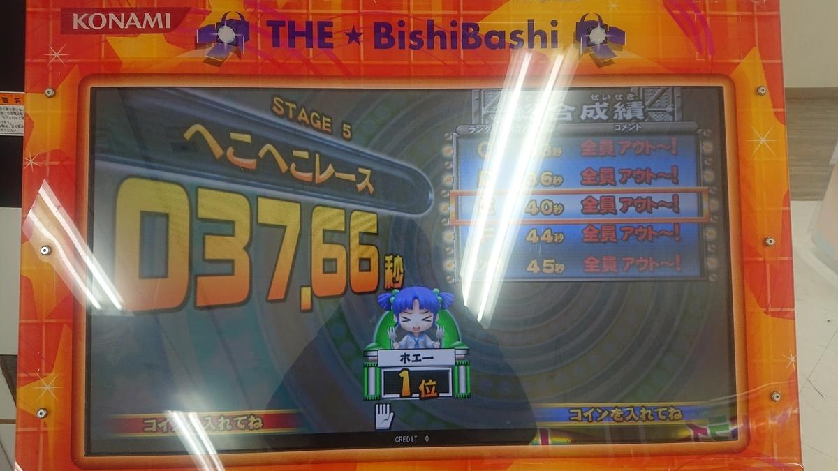 f:id:pharaohkai:20200509182322j:plain