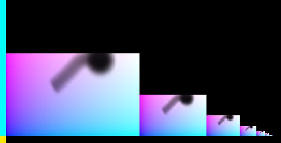 f:id:phi16_ind:20190901185343p:plain