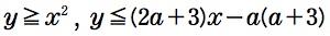 f:id:phi_math:20191208105302j:plain