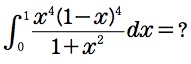 f:id:phi_math:20191210102220j:plain