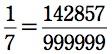 f:id:phi_math:20191211110021j:plain