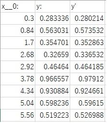 f:id:phi_math:20191220001455j:plain
