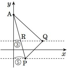 f:id:phi_math:20191221231911j:plain