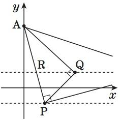 f:id:phi_math:20191221232002j:plain
