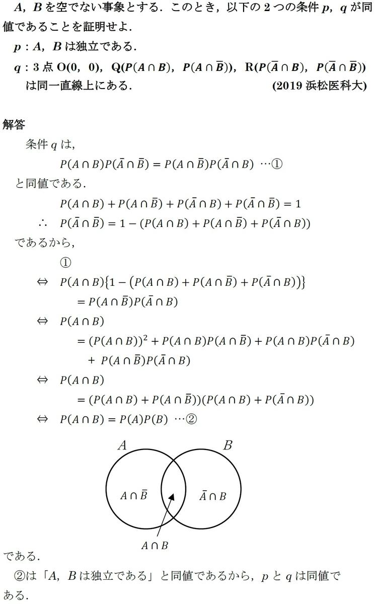 f:id:phi_math:20191229234516j:plain