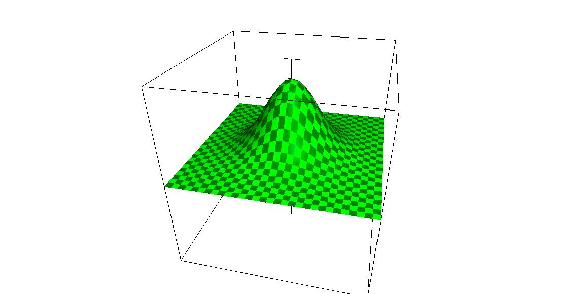 f:id:phi_math:20200104234123j:plain
