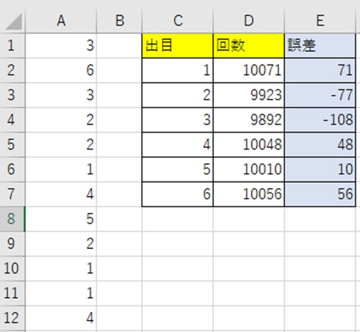 f:id:phi_math:20200105103748j:plain