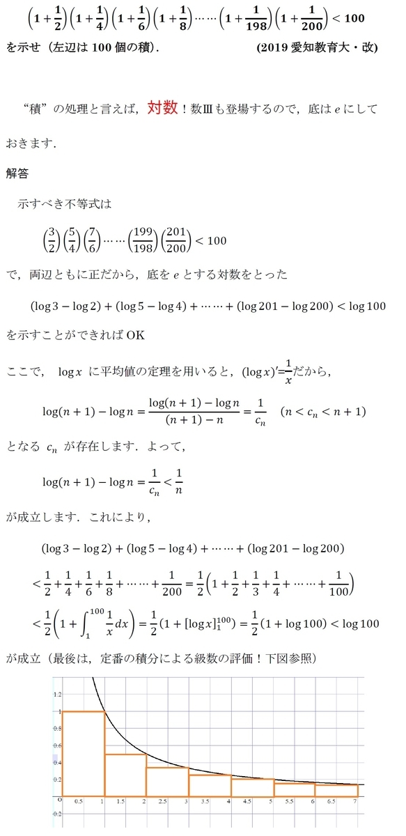 f:id:phi_math:20200106001609j:plain