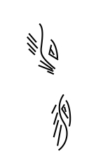 f:id:phi_math:20200114013439j:plain
