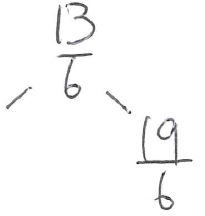 f:id:phi_math:20200124002028j:plain