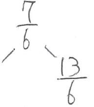 f:id:phi_math:20200124002111j:plain