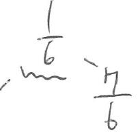 f:id:phi_math:20200124002140j:plain