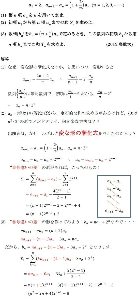 f:id:phi_math:20200126232602j:plain