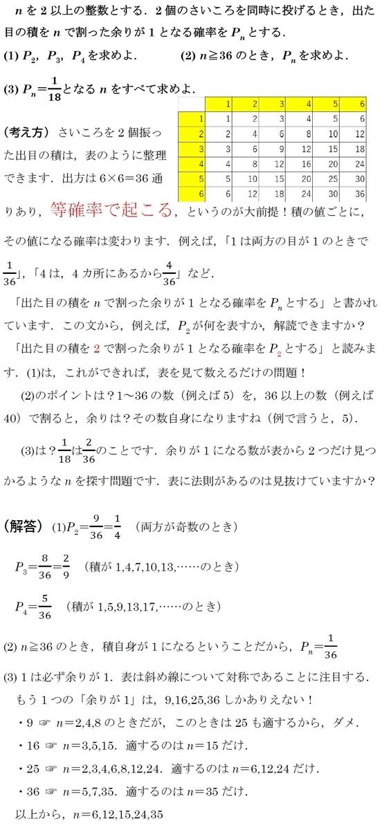f:id:phi_math:20200208013104j:plain