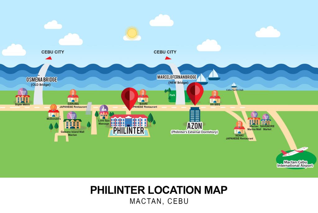 f:id:phil-english01:20161026145739j:plain