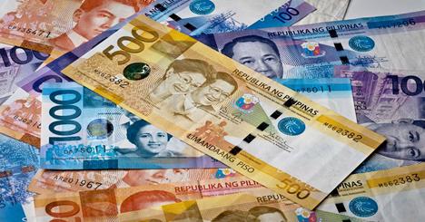 f:id:philippines-manila:20160815040100p:plain