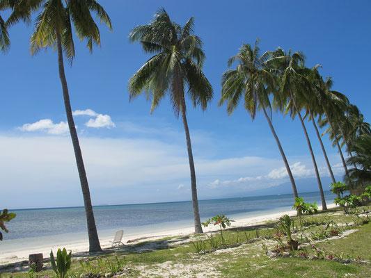 f:id:philippinescebu:20200427105045j:plain