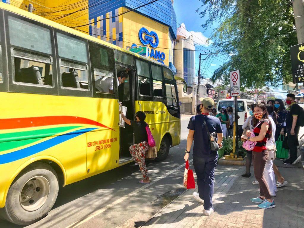 f:id:philippinescebu:20200602084116j:plain