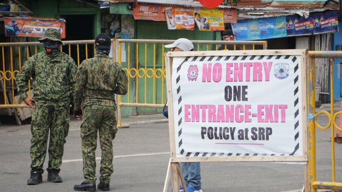 f:id:philippinescebu:20200627080614j:plain