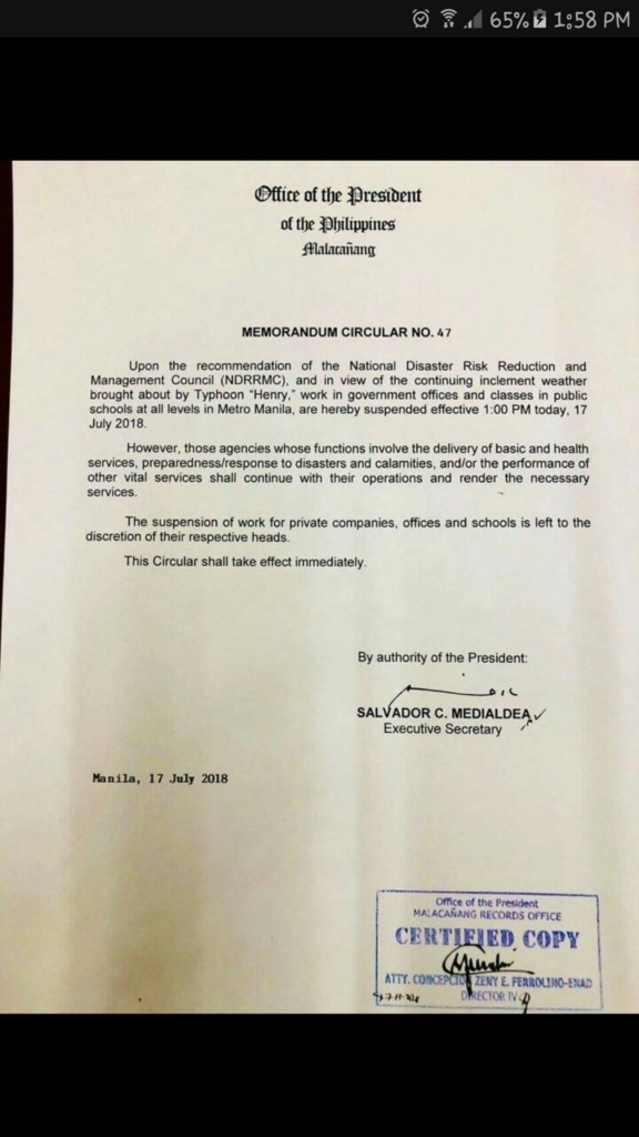 f:id:philippineshome:20180717152522j:plain