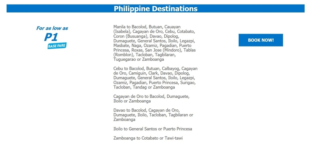 f:id:philippineshome:20180912041644j:plain