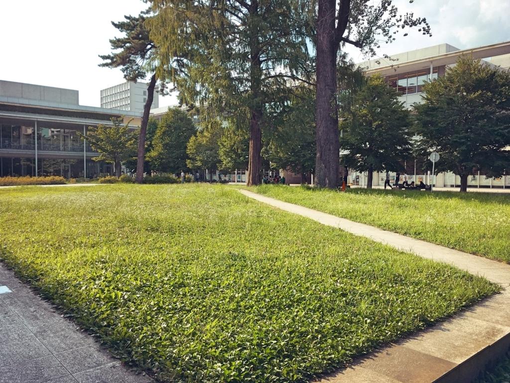 サミュエル・ベケット ヘンリー・ミラー ヴァージニア・ウルフ ジェームズ・ジョイス ジル・ドゥルーズ マルティン・ハイデッガー エマニュエル・レヴィナス ジャック・ラカン 哲学 文学 図書館