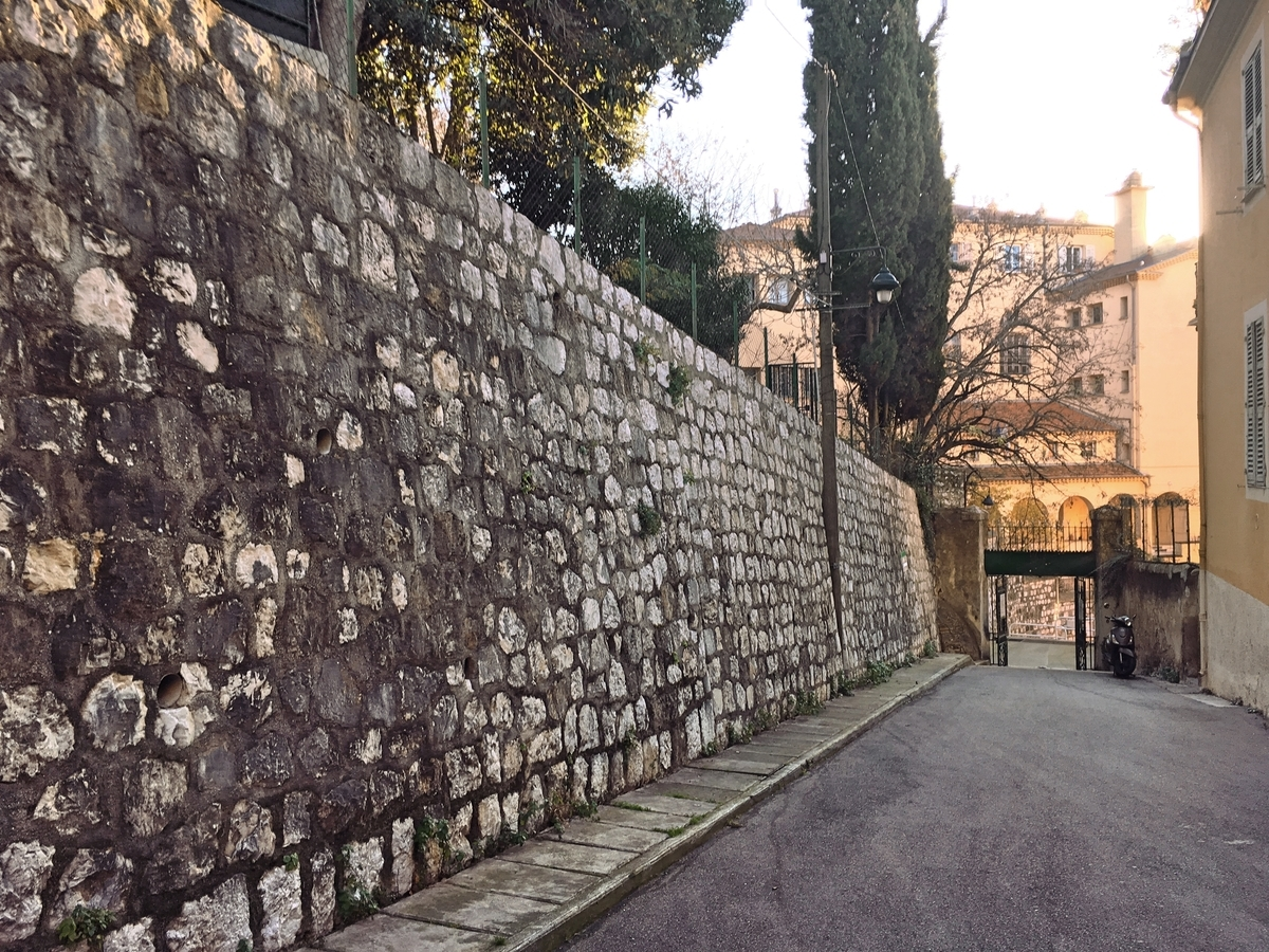 アリストテレス 真理 フィクション 哲学 マルティン・ハイデッガー 古代ギリシア 存在