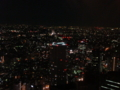 [scenery][night]東京都庁 - 夜景