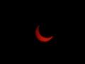 [eclipse]日蝕