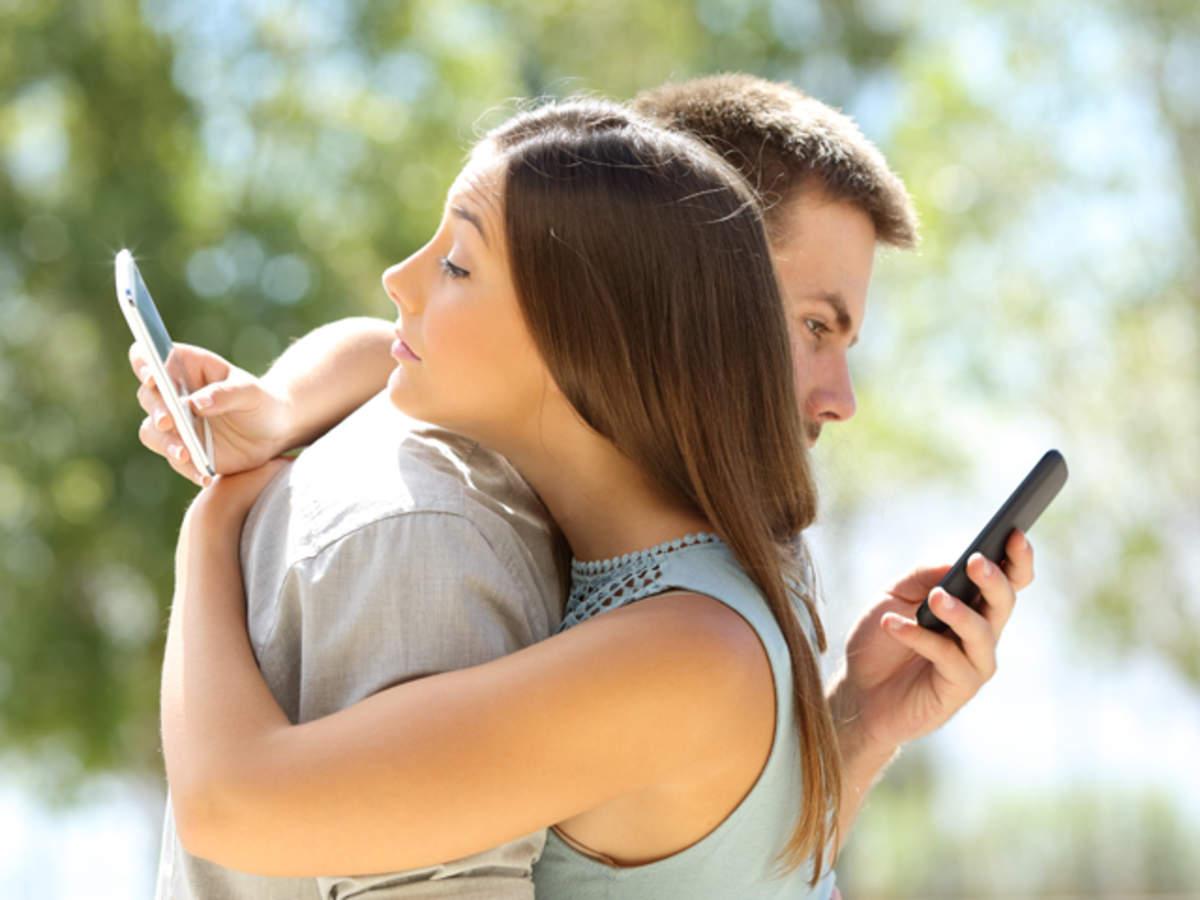 f:id:phonechatdatingprocess:20210710023545j:plain