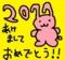 20110101163157